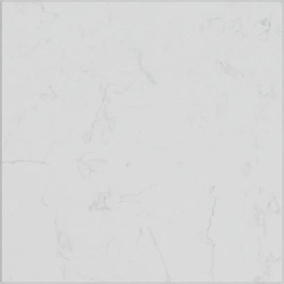 Кварцевый агломерат Vicostone Carrara BQ 8220
