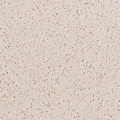 Кварцевый камень Vicostone Crystal Agate BQ 860