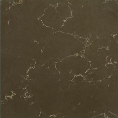 Кварцевый камень Vicostone Empire BQ 8370