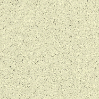 Кварцевый камень Vicostone ECO Beige EQ 24000
